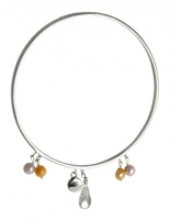 00065Crystalandpearlbangle.jpg