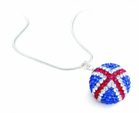 82_n_20MM_UNION_JACK_ROUND_CRYSTAL_PENDANT.jpg