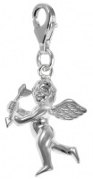 Charms UK | 95818 LC2 Cupid charm