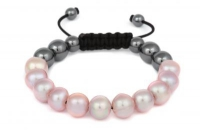CB107 Dark pink pearl 10mm.jpg