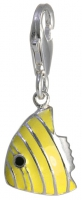 CHO648Yellowfishcharm.jpg