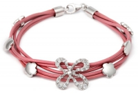 Charms_UK_pink_l_4db9b880a7707.jpg