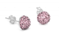 EC010_BABY_PINK_HALF_CRYSTAL_EARRINGS.jpg