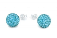 EC012_10MM_AQUA_CRYSTAL_EARRINGS.jpg