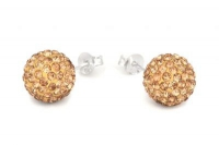 EC012_10MM_GOLD_CRYSTAL_EARRINGS.jpg