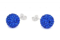 EC012_10MM_SAPPHIRE_BLUE_CRYSTAL_EARRINGS.jpg