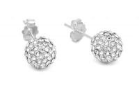 EC012_10MM_WHITE_CRYSTAL_EARRINGS.jpg