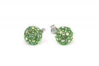 EC100 Sparkle peridot and white crystal.jpg