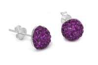 EC10_AMETHYST_HALF_CRYSTAL_EARRINGS.jpg