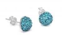 EC10_AQUA_HALF_CRYSTAL_EARRINGS.jpg