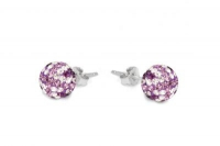 ECUJ11 Amethyst white and light amethyst crystal earrings.jpg