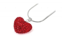 P0166 Red crystal 20mm heart pendant.jpg