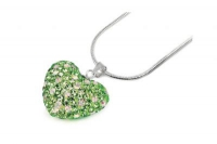 P0166 Sparkle peridot and white crystal.jpg