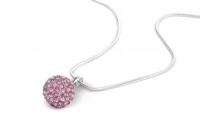 PO140_BABY_PINK_ROUND_CRYSTAL_PENDANT.jpg