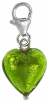 TO1768229Greenmuranoglassheartcharm.jpg