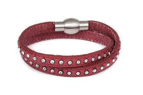 br056-red-double-bracelet