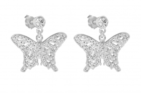 ec054-butterfly-earrings