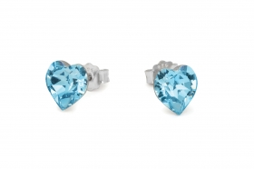 es-heart-heart-shaped-aqua-crystal-earrings