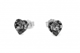 es-heart-heart-shaped-black-crystal-earrings