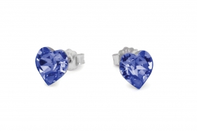 es-heart-heart-shaped-dark-blue-crystal-earrings