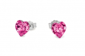 es-heart-heart-shaped-dark-pink-crystal-earrings