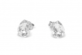 es-pear--pear-shaped-white-crystal-earrings