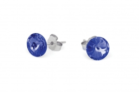 es-round-round-dark-blue-crystal-earrings