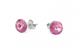 es-round-round-light-pink-crystal-earrings