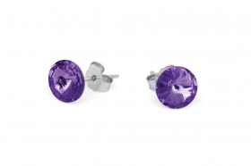 es-round-round-purple-crystal-earrings