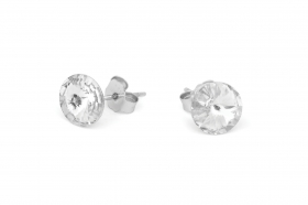 es-round-round-white-crystal-earrings