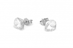 es-square-cusion-square-white-crystal-earrings