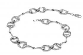 n800-snaffle-necklace