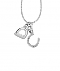 p999-small-stirup-pendant-and-horse-shoe