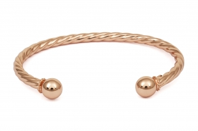rcb1171-twist-torque-bangle