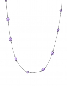 sahara-ame-gemstone-silver-necklace-24-inch